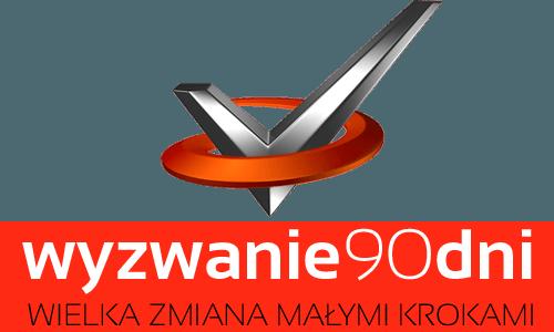 logo wyzwanie90dni