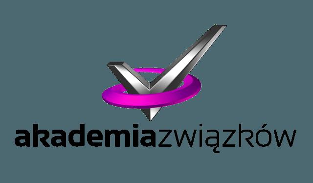 Akademia Związków Logo