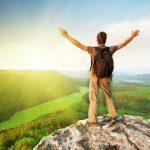 Oto czego potrzebujesz aby osiągnąć w życiu sukces.