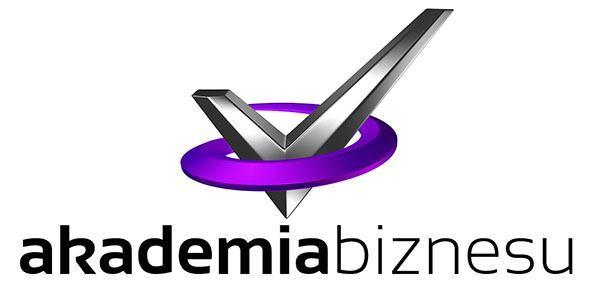 Akademia Biznesu Logo