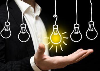 Jak znaleźć i zweryfikować pomysł na biznes?