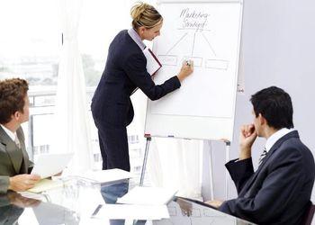 Procedury, papierologia i obowiązki przy prowadzeniu firmy