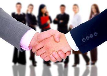 Jak zbudować relację z klientem