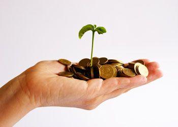 Jak rozpocząć biznes bez kapitału początkowego?