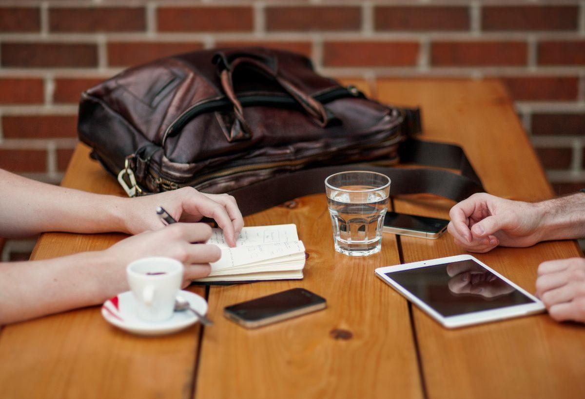 5 zasad jak traktows klienta