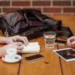 5 Zasad jak powinieneś traktować swoich klientów?