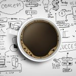 5 Sposobów na pobudzenie swojej kreatywności w biznesie: