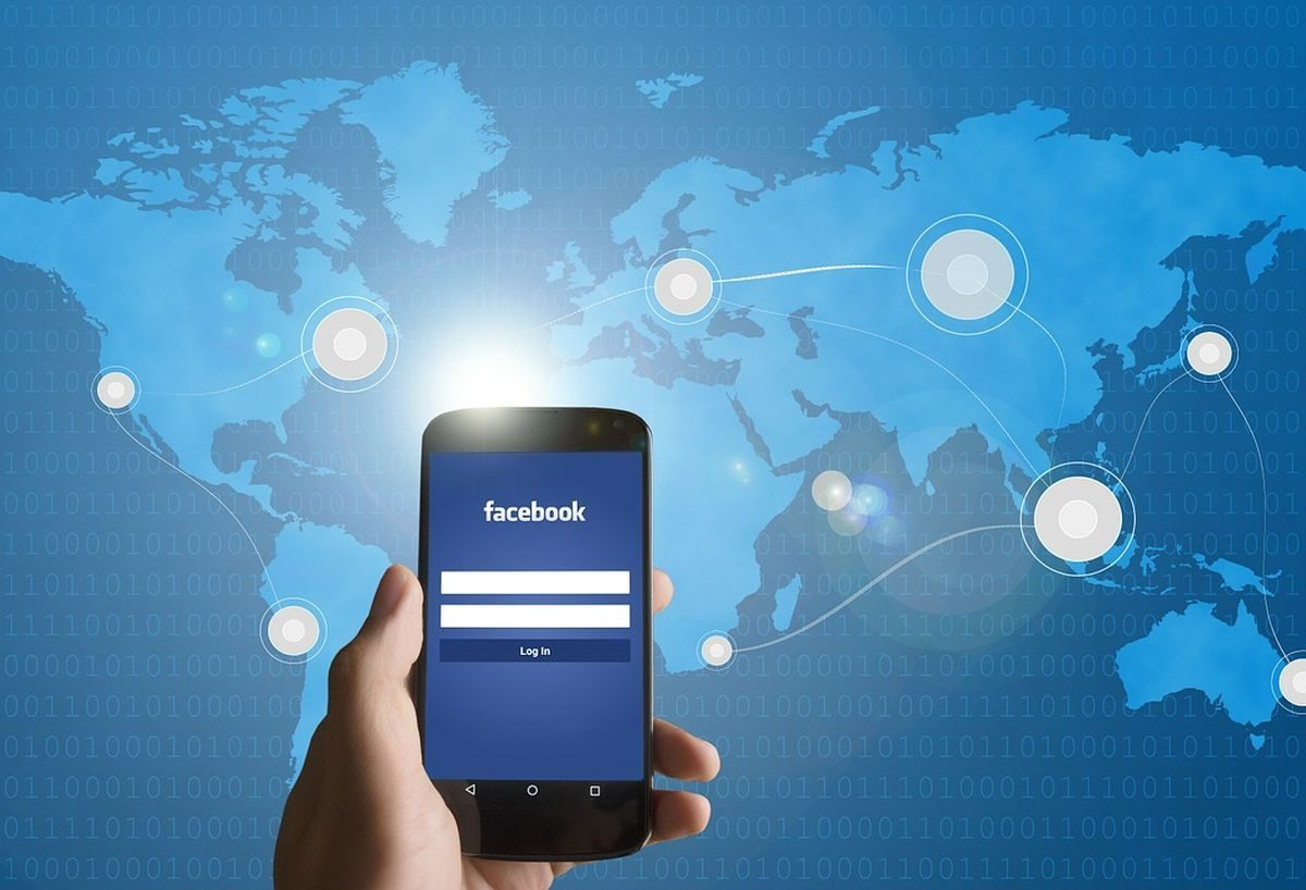 kilka porad biznes facebook