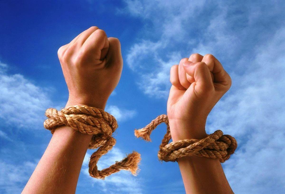 7-blednych-przekonan-ktore-blokuja-Cie-przed-osiagnieciem-sukcesu