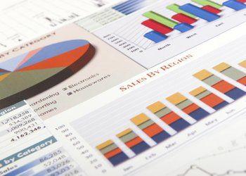 Badanie rynku i prognozowanie zmian