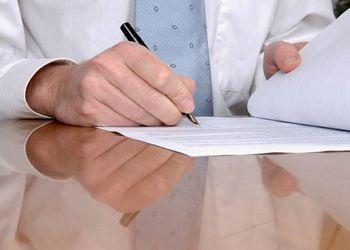 Jak zarejestrować działalność gospodarczą, spółkę z o.o., spółkę LTD w Anglii?
