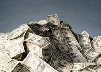 Jak pozyskać kapitał do startu własnej firmy