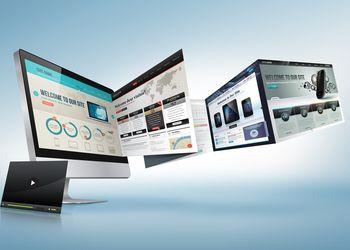 Jak zbudować tanią i skuteczną stronę internetową