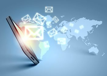 Jak budować listę mailingową