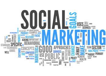 Marketing na portalach społecznościowych