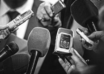 Jak pozyskać patronat medialny i wsparcie celebrytów