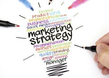 Kampanie Marketingowe