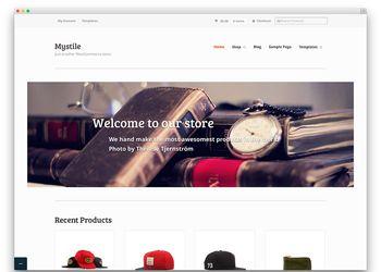 Jak zainstalować wordpress i sklep internetowy - Poradnik
