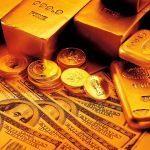 5 powodów, dlaczego jeszcze nie jesteś bogaty/a!