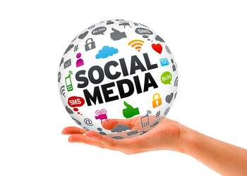 Podstawy Social Media