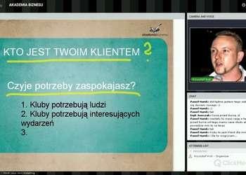 CaseStudy areyousingle.pl