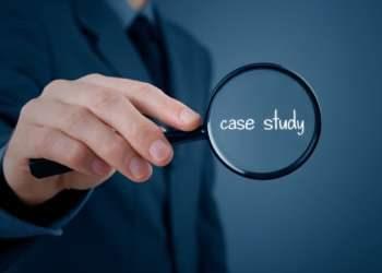 Case Study Erico Lusso i sprzedaż na allegro