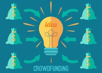 Case Study Crowfunding i pozyskiwanie sponsorów