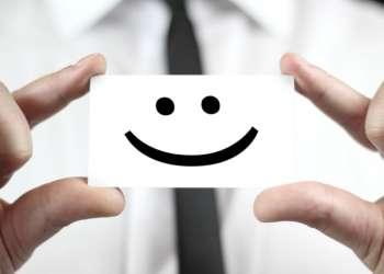 Podstawy obslugi klienta - problemy i konflikty