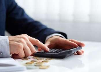 Optymalizacja finansow firmy