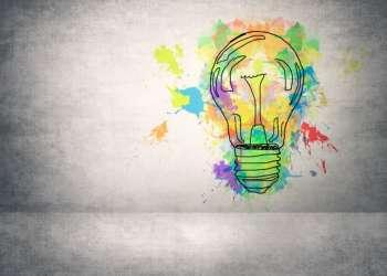 Jak znaleźć i zweryfikować pomysł na biznes