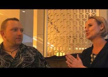 Joanna Nagadowska - Startups & Export Development Manager cz. 1