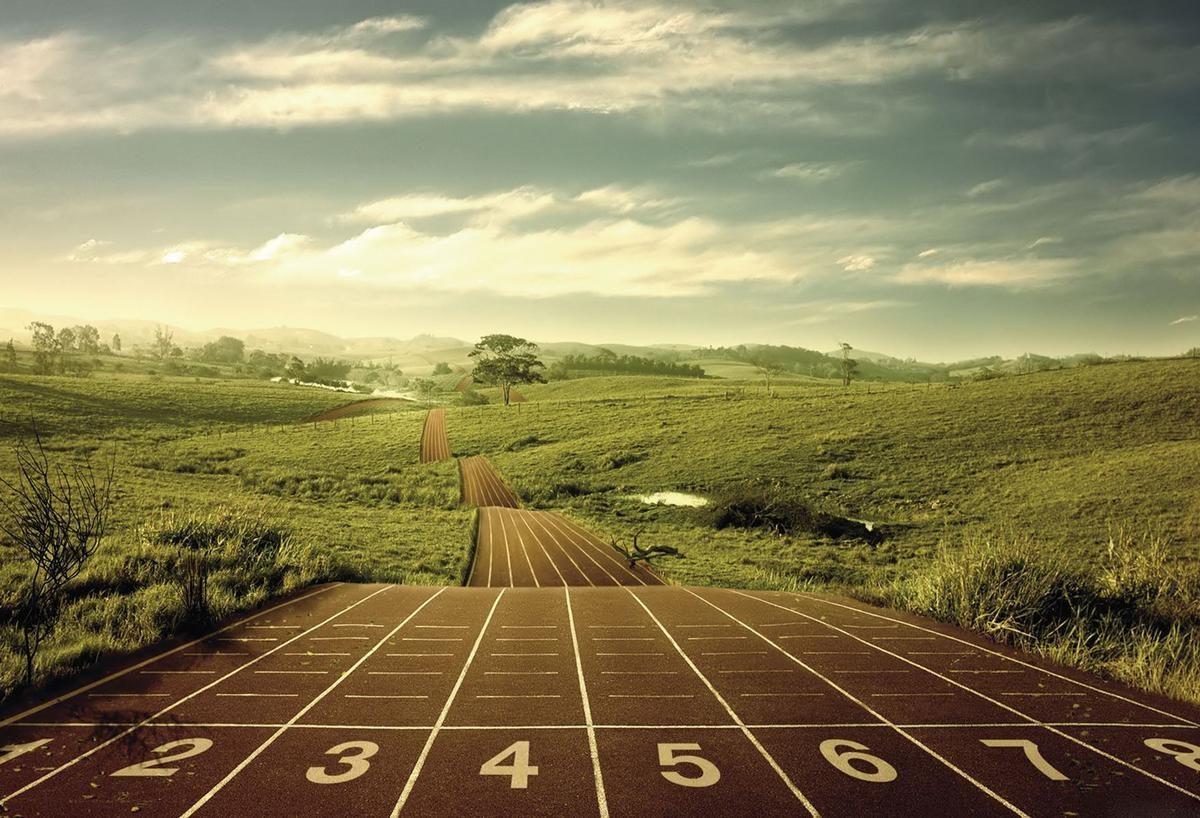 bieganie2