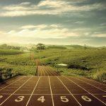 Jutro zacznę biegać!       Jak skutecznie się zmotywować do działania?