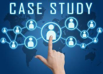 Case study K. Grzybowski i A. Kowalczyk