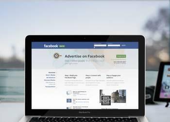 Reklamy Płatne na Facebook