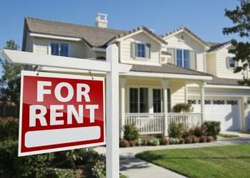 Inwestowanie w mieszkania na wynajem