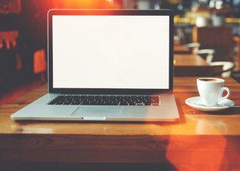 Jak skutecznie zlecić stworzenie strony WWW