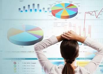 Pogłębiona analiza i weryfikacja założeń biznesowych