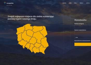 Case Study Voyageside.com niecodziennegadzety.pl