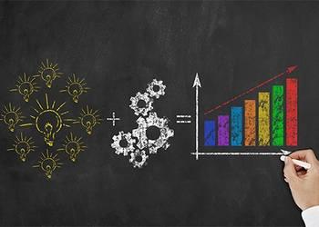 Procedury - optymalizacja funkcjonowania firmy
