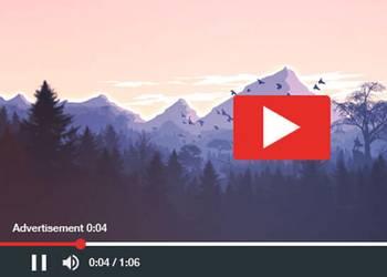 Akademia biznesu Reklamy na Youtube