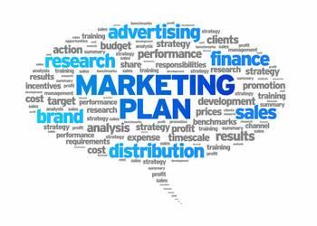Planowanie marketingu internetowego w firmie
