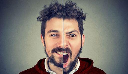 Nastawienie mentalne sprzedawcy