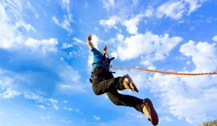Jak zamienić stres i strach w kompetencję